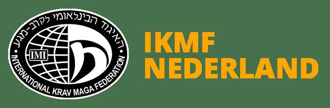 https://www.kravmaga-ikmf.nl/
